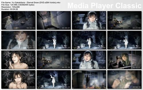 Yui Sakakibara - Eternal Snow (DVD.x264-Vorbis).mkv_thumbs_[2011.04.23_11.33.14]