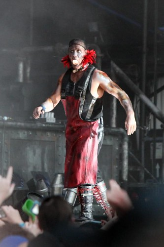 Rammstein (4)