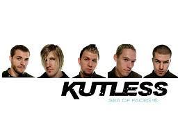 kutless(rock gospel)
