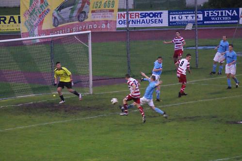 2011-04-29 FCM vs Ebreichsdorf 1:1 (0:0)