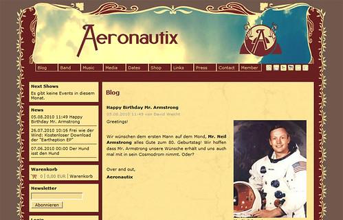 www.aeronautix.eu