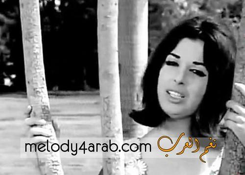 melody4arab.com_Nagat_4835