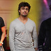 Singer Sonu Nigam, who ruled the hearts of thousands birthday today