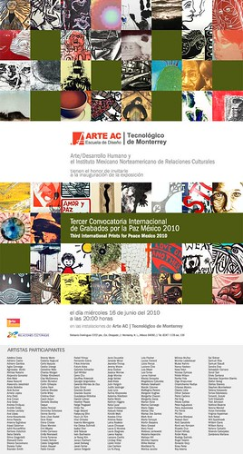 3PP 2010 invitacionweb