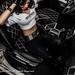 Auto Show Babe 2013-4061400