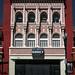 Alhambra Theatre (1914), view01, 209 S. El Paso Street, El Paso, TX, USA