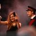 Emmelie i Tivoli-2 030xc