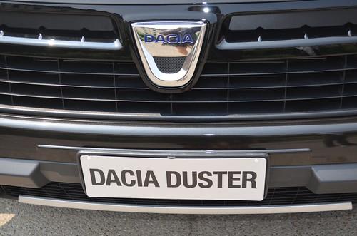 dacia-duster-unti-bisunti-chef-rubio-04