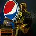 Pepsi Smash 2013