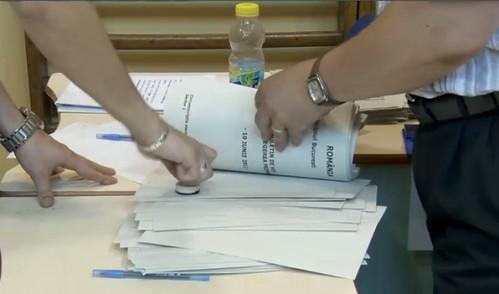Alegeri parlamentare 2016. Listele de candidaţi din judeţul Dolj