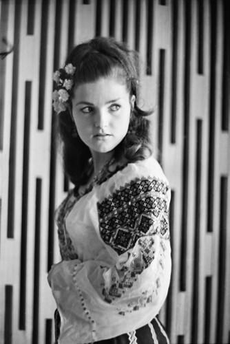 Nadejda Cepraga (1972).