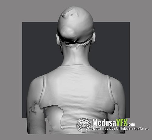 medusavfx_female_headscan_bl_02
