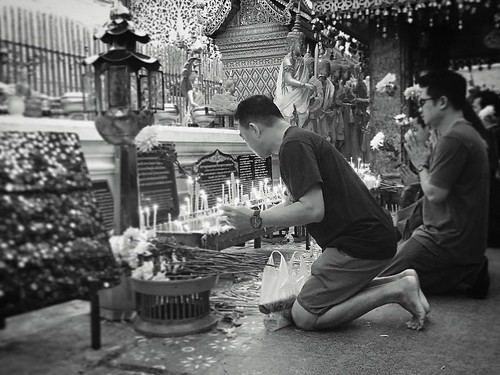 #thailand #chiangmai забери меня с собой, забери, антуан де сент экзюпери