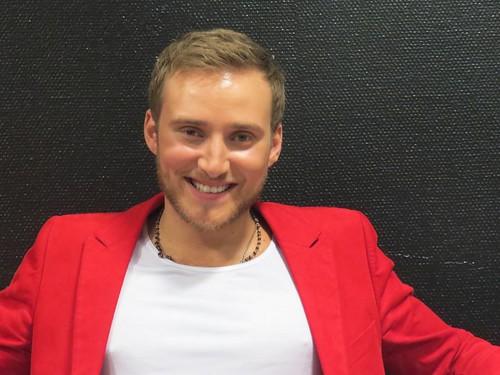 Lauri Mikkola