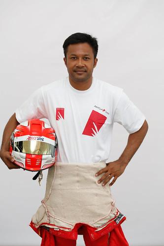 Kefli Othman AsiaCup Series-5 copy