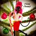 ••´¨`•.☆• Meowy Christmas•☆.•´¨`••