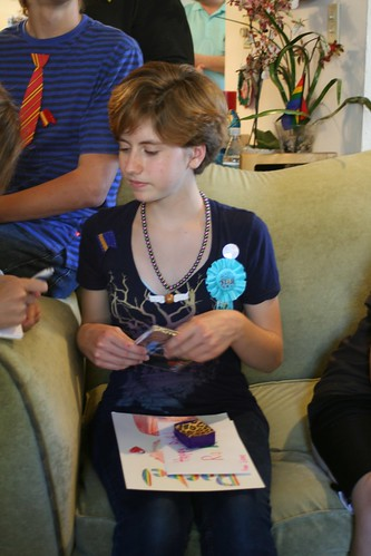 2014-06-28 Rachel's Birthday Party - 37