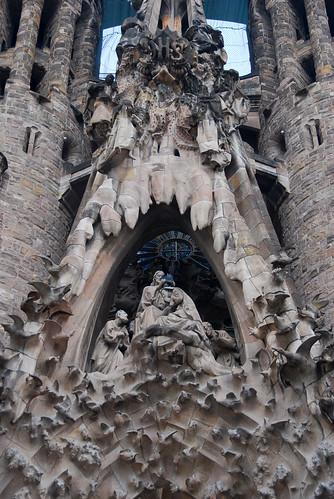 Sagrada Família-03