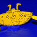 a song : Yellow Submarine