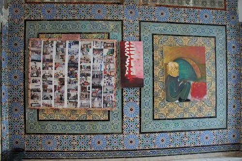 Testour Habiba Msika's house (11)