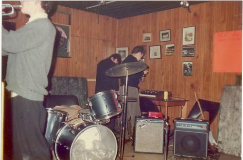 Kallous.boys.1984.left.to.right.Smut.VVH.JoeM