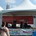 Cleveland Pride 2014 / Debbie Gibson