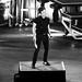 Monumentour | Fall Out Boy x Paramore