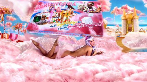 Katy-Perry-California-Gurls-Featuring-Snoop-Dogg-katy-perry-34970257-1920-1080
