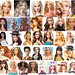 My Almost Whole Collector Barbie Dolls Wish List 2014 Updated!