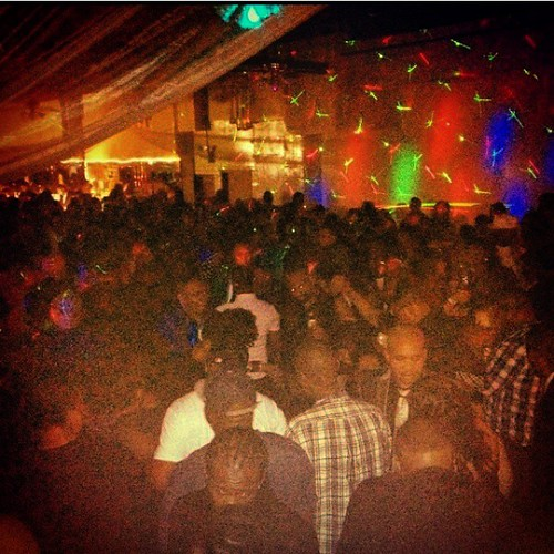#TBT GENESIS 2K13 @ KANIZA PALACE WAS CRAAAAAAAZY WAIT TIL THIS YEAR !! #GENESIS2K15 DECEMBER 31ST @ TROPICAL PARADISE BALLROOM IS GONNA BE A MOVIE  #INTHATORDER   FOLLOW @GENESIS2K15_NYE FOR MORE INFO