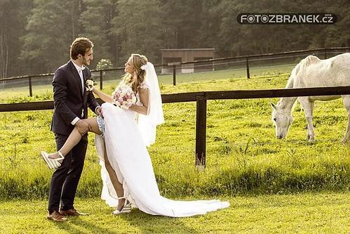 #bride #groom #wedding #love #dayD #malevil #liberec #weddingday #weddings #weddingphotography #couple #portrait #azfotky #canonphotography #canon60d #czech #libereckykraj #liberecky_kraj #czechrepublic #europe #igerslbc #liberecgram #ig_lbk #iglifecz #in