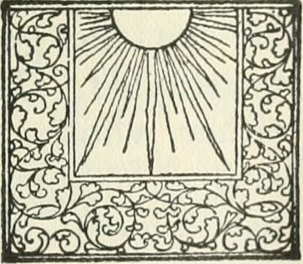 Image from page 18 of