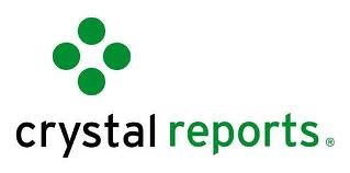 Crystal Reports Online Training