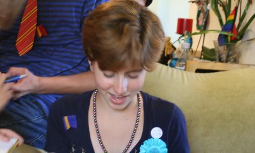 2014-06-28 Rachel's Birthday Party - 38