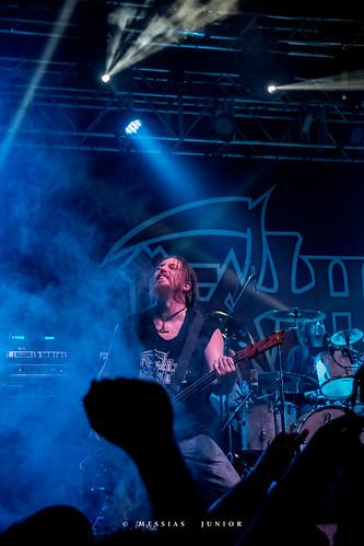 DTA - Live in Sao Paulo - 07/09/2014