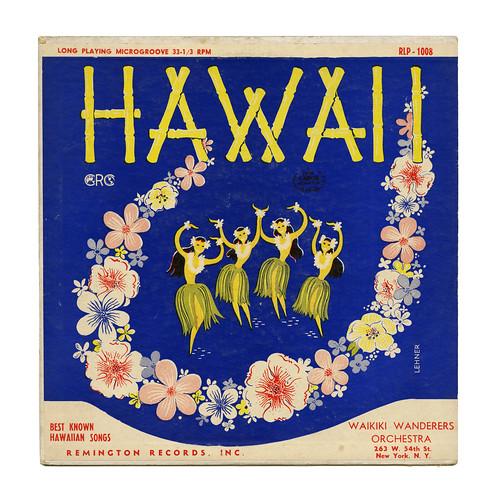 Hawaii Hits