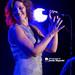 Sarah McLachlan 6/28/2014 #14