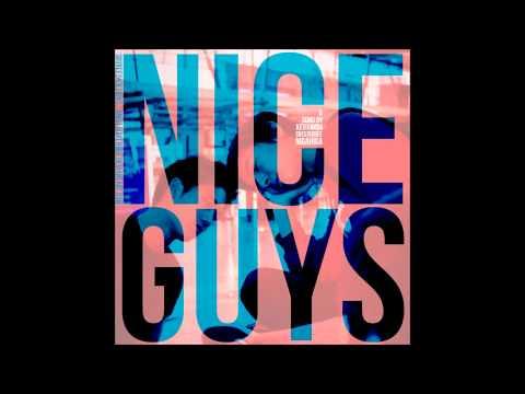 nice-guys-download-nigahiga-kevjumba-chestersee-2011-hd-jpg