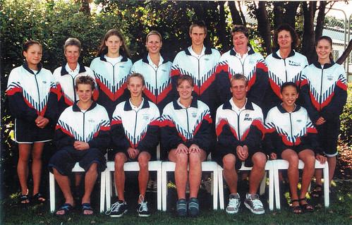 2001 NAGs
