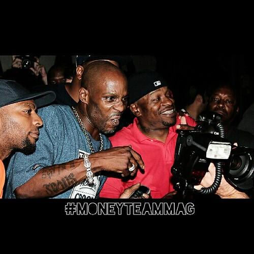 #a3c14 #atown #atlanta #facemob #Dmx @dmx @brothermob #rap #hiphop #artist #music #face #ruffrider