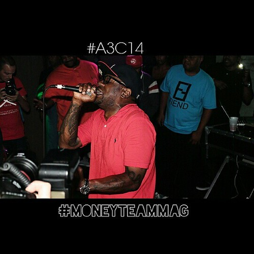#a3c14 #moneyteammag #facemob #atown #atlanta #teamodinero #odinerofilms #exclusive #foota