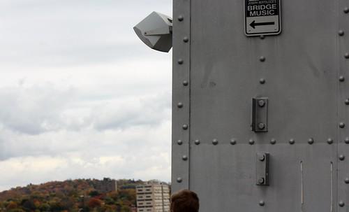 Walkway Over Hudson-Poughkeepsie 10-29-2014_0127