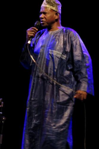 Kasse Mady Diabate (2015) 02