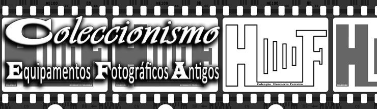 CabeçalhoColecção - Cinza - Final 2 - Blogue 740