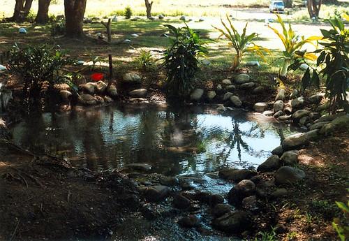 200705.0528.fidschi.vitilevu.nandele