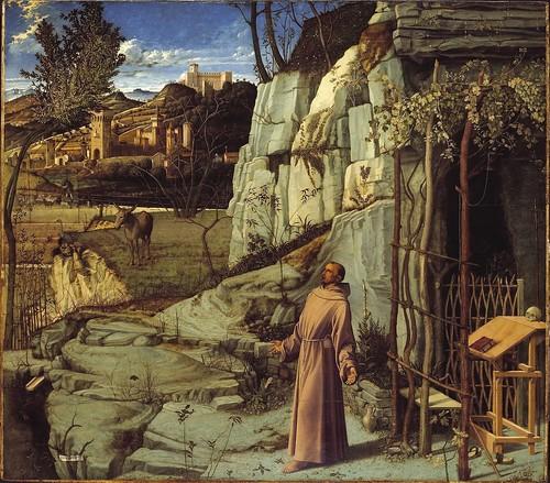 bellini_saint_francis_ecstasy_1480