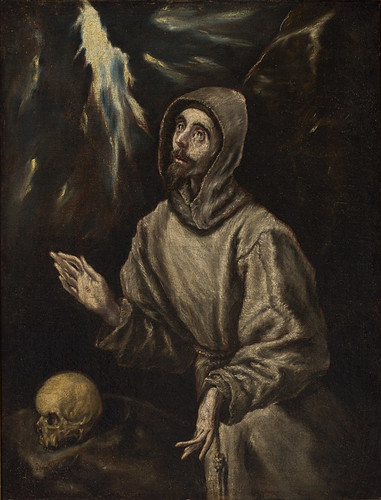 greco_ecstasy_st_francis_assisi_c_1600