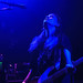 Eliot Sumner - Rickshaw Stop - 09/03/15