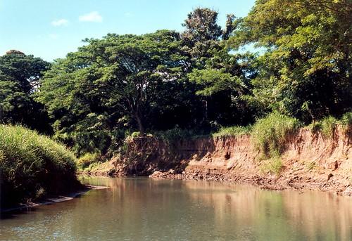 200705.0540.fidschi.vitilevu.nandele