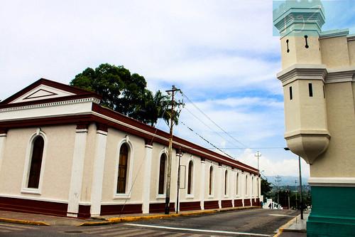 Casco Histórico de Barquisimeto, Edo Lara - Venezuela
